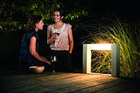 philips outdoor lighting led home design ideas
