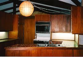 home design evansville kitchen upstair designs decor advisor