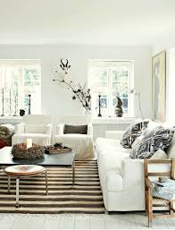 paint for living rooms 20 great shades of white paint and some to avoid