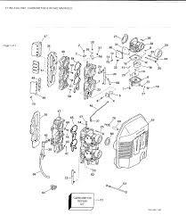 100 115 johnson service manual new 2006 johnson 1999 yamaha