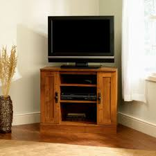 tv stands tall corner tv stand astounding image inspirations