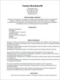Veterinary Resume Examples by Vet Tech Resumes And Veterinary Resume Objective Examples Also Vet