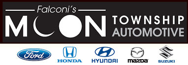hyundai logos moon township automotive ipad giveaway