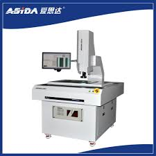 china cmm china cmm manufacturers and suppliers on alibaba com