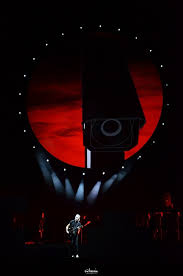Comfortably Numb Roger Waters David Gilmour 112 Best David Gilmour Images On Pinterest David Gilmour Pink