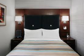 club quarters hotel opposite rockefeller center midtown manhattan