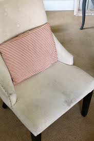 how to remove pills from upholstery and clothing clean and