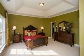 home place interiors incredible home place interiors on home interior intended home place