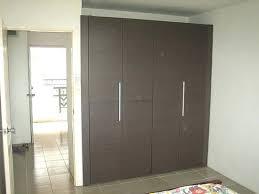 Apa Closet Doors Modern Bifold Closet Doors Ppi