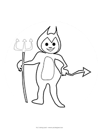 Dltk Halloween Printables by Halloween Themed Coloring Pages 251 Best Images About Witch