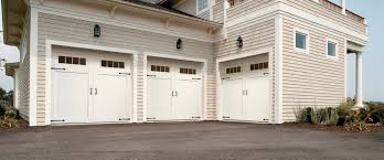 10x10 garage door mobile bay overhead door overhead door company of mobile