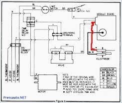 collection 200r4 wiring diagram wire diagram inspirations
