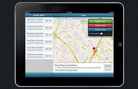 ideas about kitchen design app ipad free home designs photos ideas