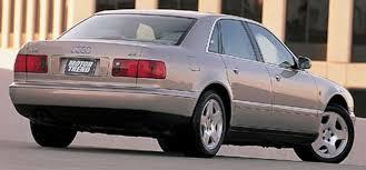 2000 lexus ls 2000 lexus ls 400 motor trend