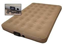 Rv Sofa Beds With Air Mattress Sofa Bed Design Rv Sofa Beds With Air Mattress Twin Size Rv