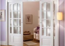 Glass Insert Doors Interior Interior Doors Frosted Glass Inserts Unique Interior Glass Doors