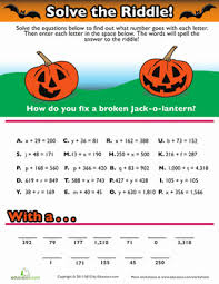 algebra 2 fun worksheets free worksheets library download and