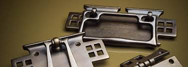 arts and crafts cabinet hardware tremendeous mackintosh drop pulls pull arts and crafts horton