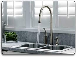 faucets for kitchen sinks lowe u0027s bar sink faucets kitchen sink