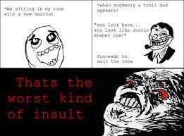 Troll Dad Meme - funny troll dad meme bigking keywords and pictures
