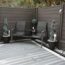 composite fencing composite wood company