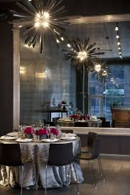 Chicago Restaurants With Private Dining Rooms Sepia Private Dining
