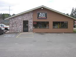 pequot car dealership pequot lakes minnesota mn auto parts store pequot lakes