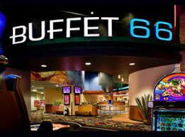 buffet 66 route 66 casino hotel albuquerque nm