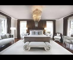 luxury bedrooms interior design beautiful rooms interior design