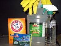 How To Clean Mildew In Bathroom How To Clean Mildew How To Clean Things