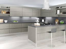 Modern Kitchen Cabinets Modern Rta Cabinets 1 Seller Of Modern Kitchen Cabinets