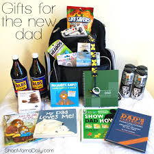 gifts for new gift for new dads treat him to some gear he will shop