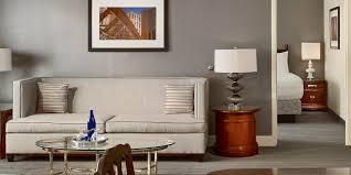 Hotels Near Six Flags Atlanta Ga Sonesta Gwinnett Place Atlanta Hotel In Duluth Ga Sonesta
