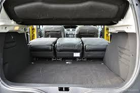 renault scenic 2002 interior renault megane scenic interior new cars 2017 u0026 2018