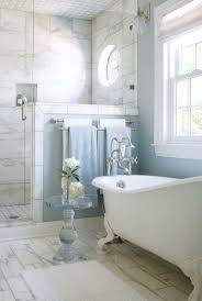 Powder Room Towels Colorado Homes Magazine Bathrooms Pinterest Marbles Towels