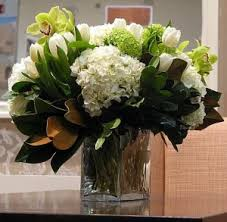 home flower decoration flower decoration a new trend for the home decoration