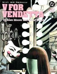 v for vendetta comic read v for vendetta comic online in high