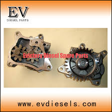 isuzu diesel engine spare parts isuzu diesel engine spare parts