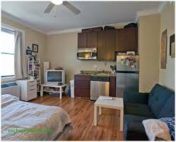 chicago one bedroom apartment chicago one bedroom apartment charlottedack com