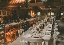 castle dining room country wedding castle venue dublin ireland durhamstown castle