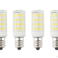 Light Bulbs For Ceiling Fans Ceiling Fan Light Bulbs Dutchglow Org