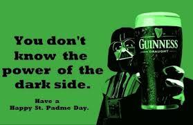 Funny St Patricks Day Meme - st patrick s day meme bing images liquid spirits pinterest