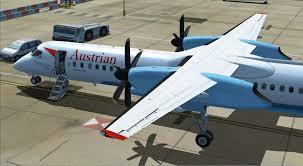 majestic mjc8 q400 pro edition flightsim pilot shop