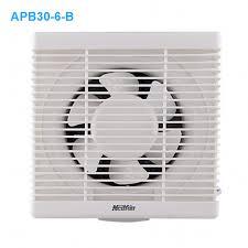 14 inch wall fan aliexpress com buy apb30 6 b ventilator fan bathroom window