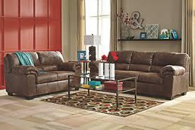 signature design by ashley benton sofa bladen sofa ashley furniture homestore