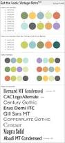 best 25 paint color codes ideas on pinterest harbor gray