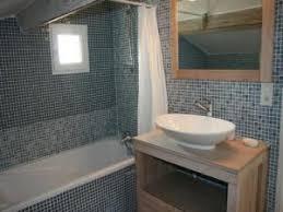 chambre d hote lunel ange chambre d hôtes à lunel