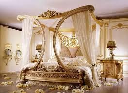Download Beautiful Bedroom Designs Romantic Gencongresscom - Romantic bedroom designs