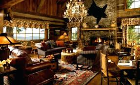 primitive decorated homes primitive living room primitive country living room ideas