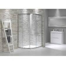 stone bathroom ideas bathroom heavenly bathroom design ideas with white stone bathroom